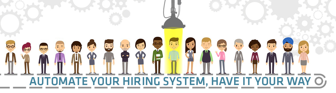 10–Automate-your-hiring-system,-have-it-YOUR-way_final