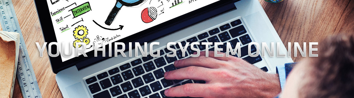 9–Your-Hiring-System-Online