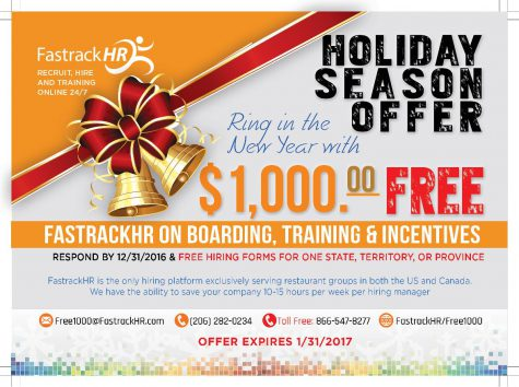 holiday-season-offer-for-hrtrack1-4-page-001